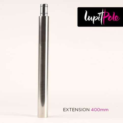 Lupit Pole Extension 400mm