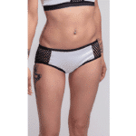 Point Out Polewear Iceland Bottom Front-min