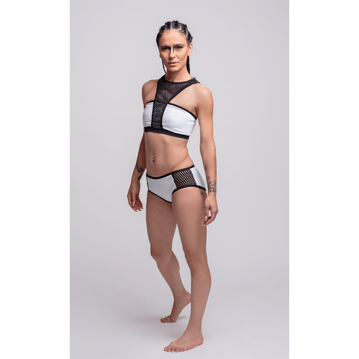 Point Out Polewear Iceland Set Front-min