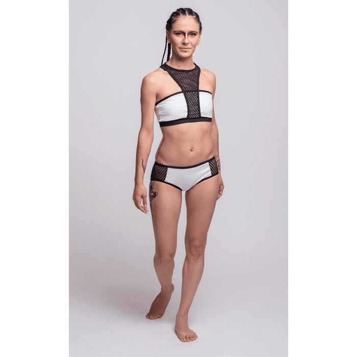 Point Out Polewear Iceland Set Front1-min