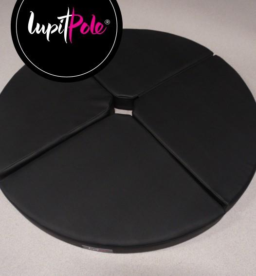 Lupit Pole Standard Crash Mat