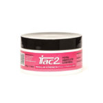 iTAC2 Regular Strength 45gr