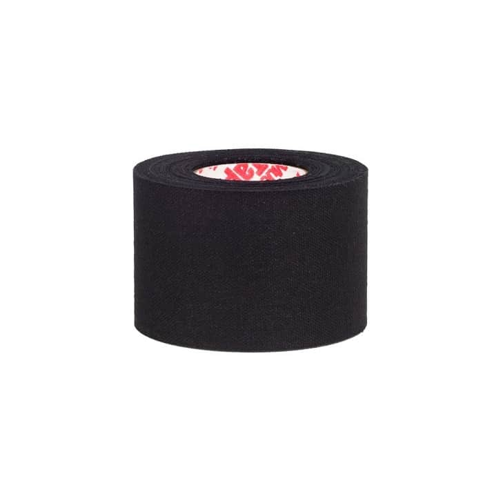 mueller-athletic-m-tape-black