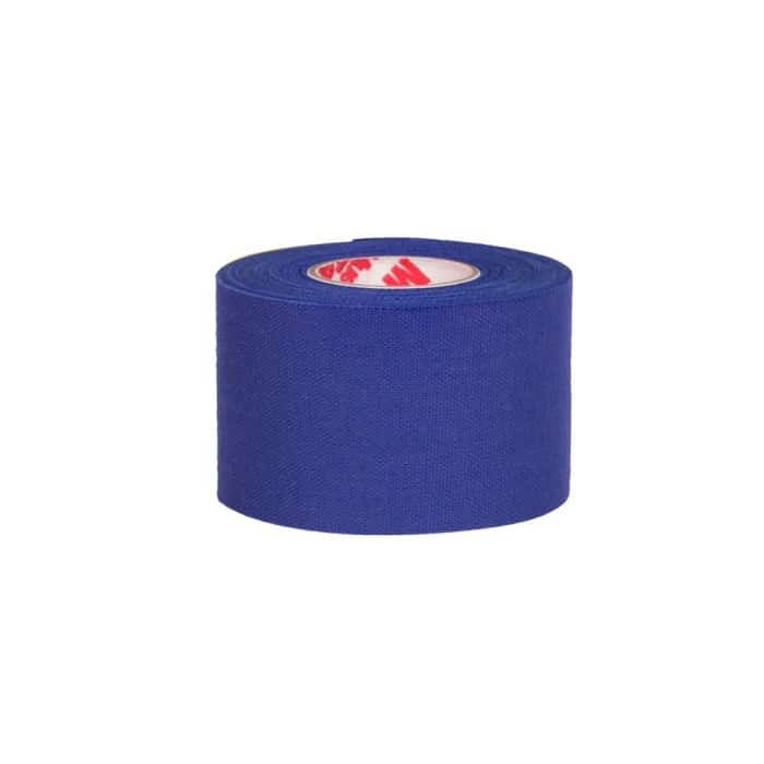mueller-athletic-m-tape-blue