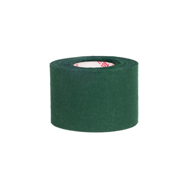 mueller-athletic-m-tape-green