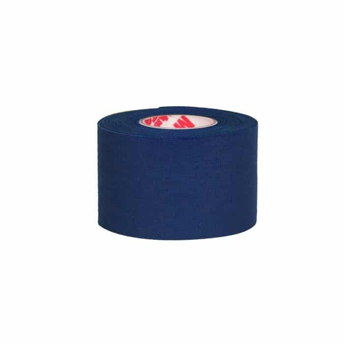 mueller-athletic-m-tape-navy_1