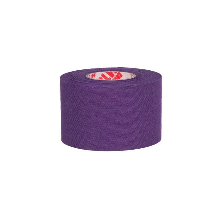 mueller-athletic-m-tape-purple
