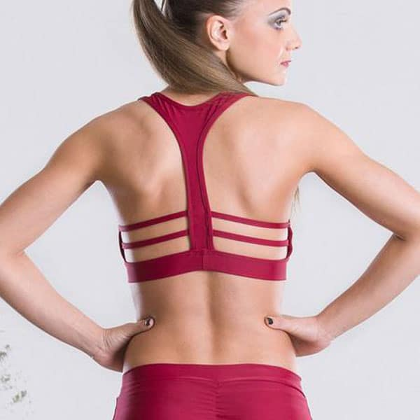 pointout-impulse-burgundy-top-back