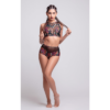 Point Out Polewear Marocco Set