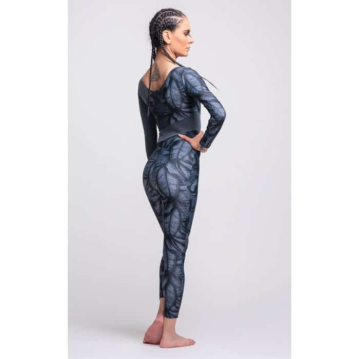 pointout-polewear-havana-unitard-side