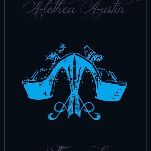 Alethea Austin Floorwork DVD