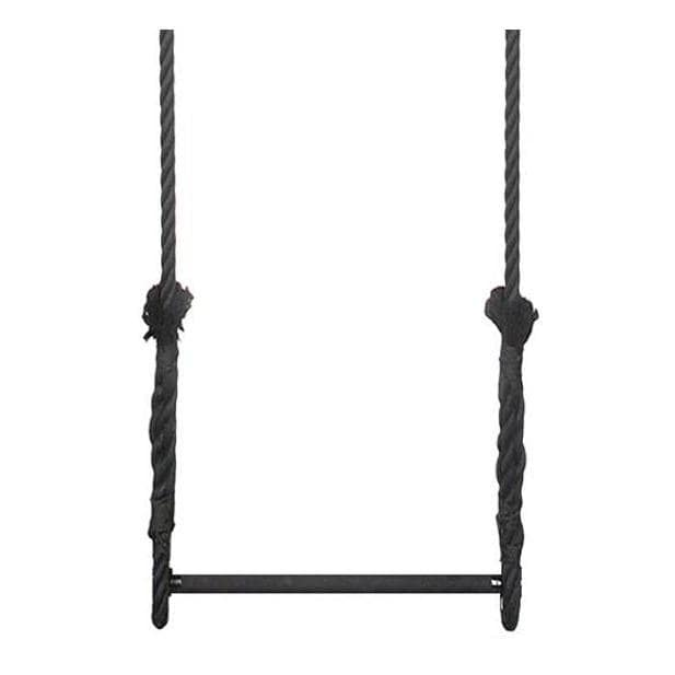 Static Trapeze Black