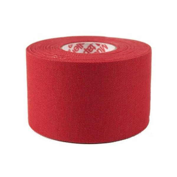 Mueller Tape - Red