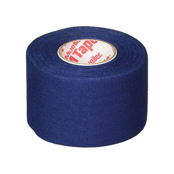 Mueller Tape - Navy Blue